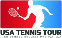 USA_Tennis_Tour_logo.png