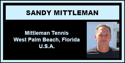 Title-SandyMittleman.png