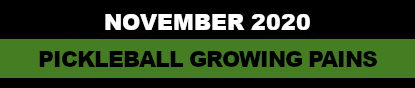 November-Pickleball-GrowingPains.png
