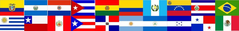 Latin-Flags.jpg