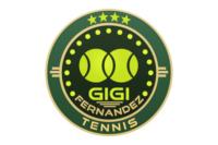 GigiF-Logo.png