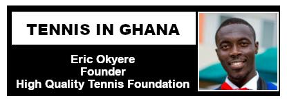 Title-Ghana.png