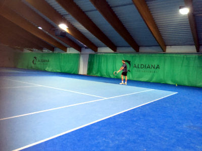 Tennis-Club-Business-Sunball-Aldiana-Austria
