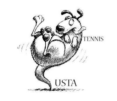 JavierPalenque-USTA-Tennis.jpg
