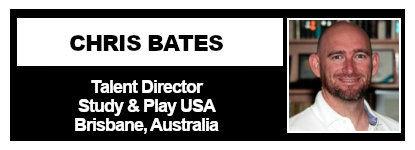 Title-Chris-Bates.jpg