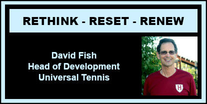 Title-DavidFish-Rethink-Reset-Renew.jpg