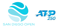 SD-Open-Logo.png