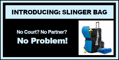 Title-SlingerBag2.png