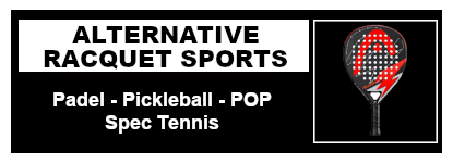 Title-Racquet-Sports.png