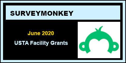 Title-Surveymonkey-June.jpg