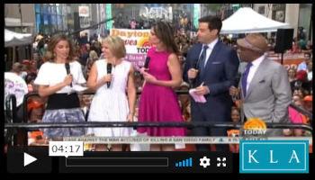 POP-Video-TodayShow.jpg
