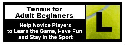 Tennis Club Business