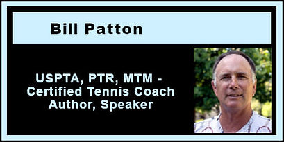 Title-BillPatton.jpg