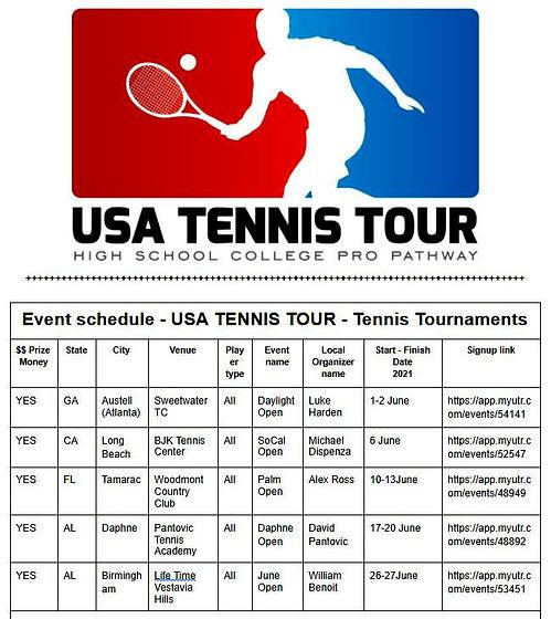 USA-Tennis-Tour.jpg