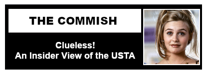 Title-Commish-Clueless.png