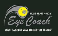 BJK-EyeCoach-Logo.png