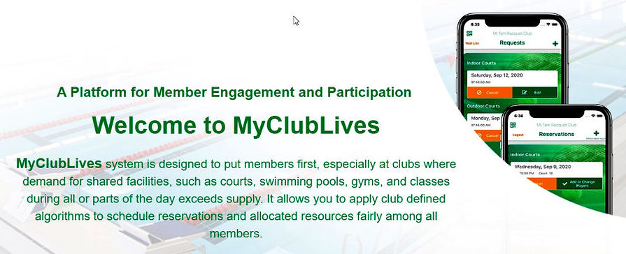 MyClubLives-1.jpg