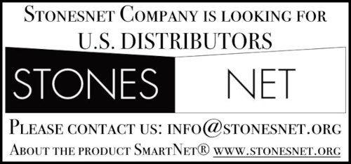 StonesNet3.jpg