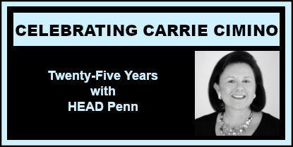 Title-Carrie-Cimino.jpg