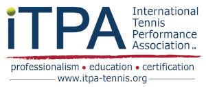 ITPA_color_logo.jpg