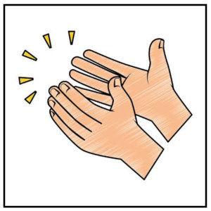 Clapping.jpg