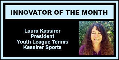 Title-Innovator-LauraKassirer.jpg