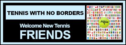 Title-Tennis-Friends.png