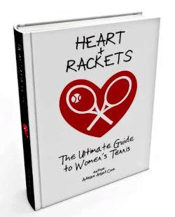Hearts-Rackets.jpg