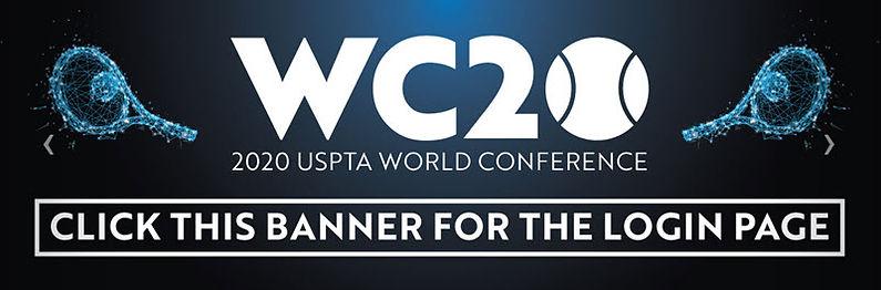 USPTA-WC20.jpg
