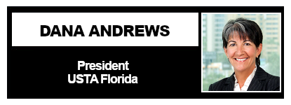 Title-Dana-Andrews.png