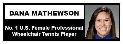 Title-Dana-Mathewson.png
