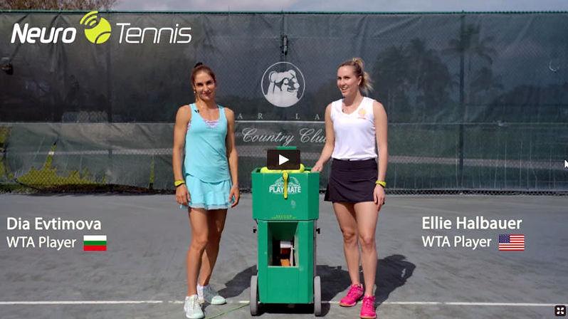 Neuro-Tennis-BallMachine.jpg