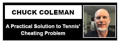 Title-ChuckColeman.png