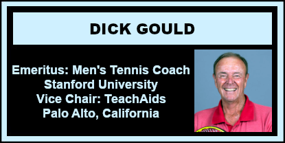 Title-DickGould.png