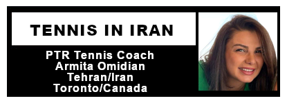 Title-Iran.png