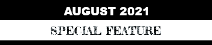 August-Special-Feature.png
