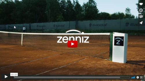 Zenniz-Video.jpg