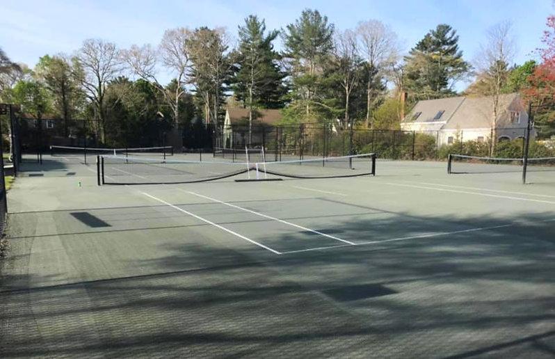 EdShanaphy-Empty-Court.jpg