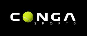 CONGA-LogoBlack-B-300x125.png