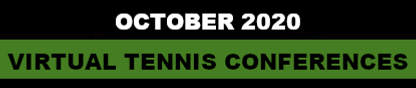 October-VirtualConferences.png