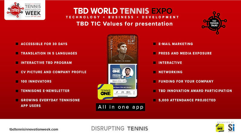 TBD-InnovationWeek.jpg
