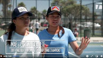POP-TennisChannel-Venice.jpg
