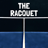 TheRacquet-Logo.png