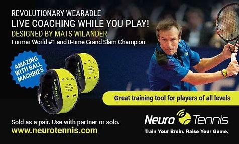 NeuroTennis-April2021-2.jpg
