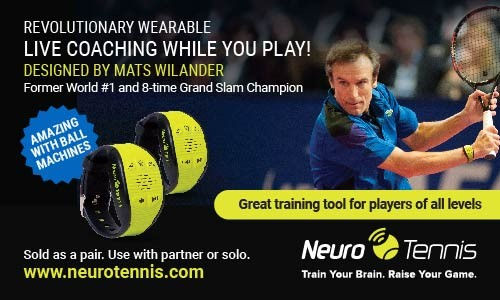 NeuroTennis-April2021-2.jpg