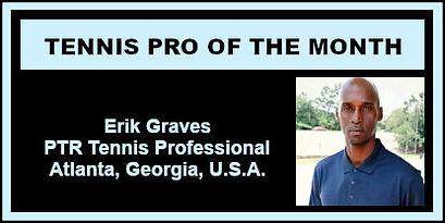 Title-TennisPro-Month-ErikGraves.jpg