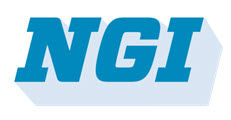 NGI-Logo.jpg