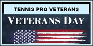 Title-Veterans.png
