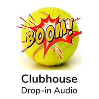 Clubhouse-300-new.png