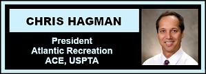 Title-ChrisHagman.png